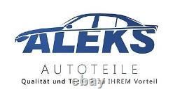 Original Mercedes Inspection Kit D'Entretien 229.51 C/Classe E W204 W212