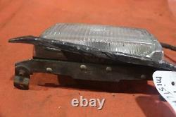 Original Mercedes R107 W107 Sl SLC Bosch Phares Antibrouillard Droite