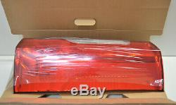 Original Mercedes Sprinter W910 W907 Feu Arrière A9108200100 Droite