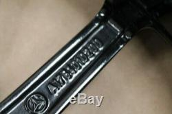 Original Mercedes W176 Cla AMG Jante 18'' Pouces ET52 7,5Jx A1764010200