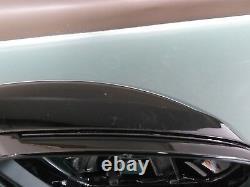 Original Mercedes W213 Classe E Rétroviseur Droit Extérieur W2132322 Réparation