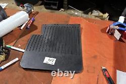 Original Mercedes W460 Classe G Bavette 4608891305 Nouveaux NOS