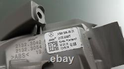 Original Mercedes X253 C253 Rétroviseur Clignotant Kit A0999060701 A0999060801