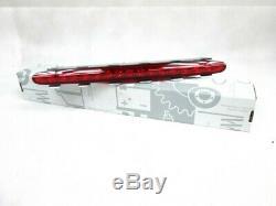 Original Mercedes-benz 3. Feux de Stop Feux de Stop CLK Série 209 A2098201056