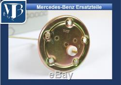 Original Mercedes-benz W121 190SL Jauge à Essence, Réservoir Trappe Carburant