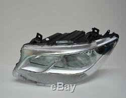 Original Sprinter W907 W910 Phare à gauche A9109060000 Neuf