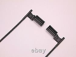 Original TOSLINK S Toit Ouvrant Kit de Réparation Câble Mercedes Classe C E
