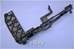Original Toit Ouvrant Kit Hubwinkel MERCEDES-BENZ CLASSE S Coupé (C126)