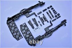 Original Vego Toit Ouvrant Hubwinkel Kit MERCEDES CLASSE S W126 / Classe G W463
