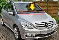 Original et Neuf pour Mercedes MB Classe B W245 avant Pare-Brise Eau Vidange De
