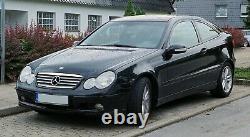 Phare à Gauche + Mercedes CL203 W203 CL 203 Coupé Sport 00-04 + Original