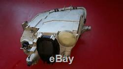 Phares Clignotant Droite Original Bosch Mercedes R170 SLK H7 1708202461 Top