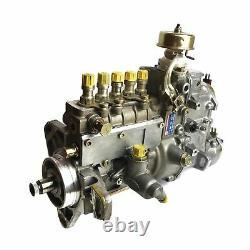 Pompe D'Injection Original Bosch 0400075942 6020704601ER Mercedes Benz 2,5 L